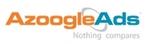 AzoogleAds Logo
