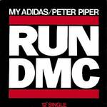 "RUN-DMC, Pioneers of the ""Dunkadelic Era"" In America"