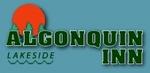 Algonquin Inn