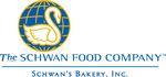 Schwan's Bakery Logo