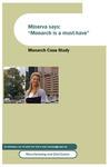 Minerva Case Study