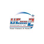 UCan2 Opportunity, Inc.