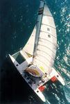 eBoatCharters.com Sail and motor yachts