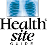 Health Site Guide