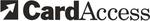 Card Access Company Logo