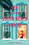 Cover for SEX AND THE SOUTH BEACH CHICAS