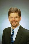 Richard Larson, PMP & Principal of Watermark Learning
