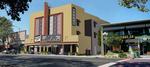 Garden Theatre 2006