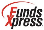 FundsXpress logo