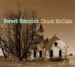 Sweet Reunion - new CD Release
