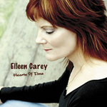 """Eileen Carey - """"Hearts of Time"""""""
