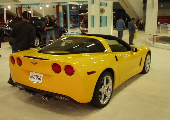 sports cars offer high gas mileage cure for the suv blues. Black Bedroom Furniture Sets. Home Design Ideas
