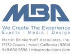 MBA Productions