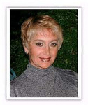 Helen Dearman