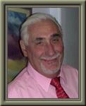 Dr. John Claude Krusz