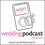 The Wedding Podcast Network™