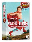 Nacho Libre Box