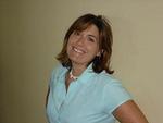 Nancy Redlich, MSPT