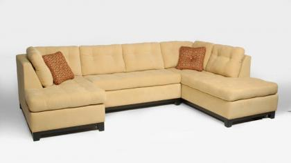 Wholesale Furniture Brokers fers $3000 Prize to Expand