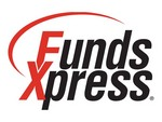 FundsXpress Financial Network