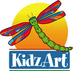 KidzArt - Top Ranked Art Education Franchise for all ages
