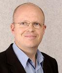 Steve Bridger