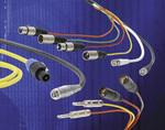 Brilliance Cable Assemblies