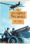 The Grasshopper That Roared by Jean L. Chase (ISBN: 0-913337-54-4)