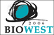 Baxter Black And Ira Flatow Lead the Lineup of Presenters For Biowest 2006, Now Open For Registration
