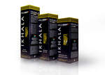 African Male by MenEssentials, the First Luxury Skin Care Range to Target Black Men
