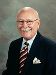 Louis Swart, President of PSC