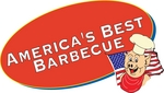 America's Best Barbecue logo