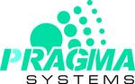 Pragma Systems, Inc Logo