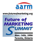 The Future of Marketing Summit