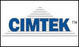 CIMTEK&amp;#174; Collaborates with National Instruments for Xbox 360 Test...