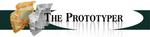 The Prototyper, Inc.