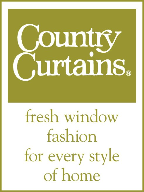 Country Curtains® Announces Summer Whites Collection