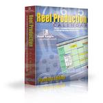 Reel Production Calendar