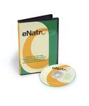 eNatro™ Practice Management Software Version 3.3