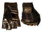 RehaDesign Aktiv Wheelchair Glove
