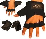 RehaDesign Flexi-Fit Wheelchair Glove