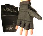 RehaDesign Ultra-Grrrip Wheelchair Glove