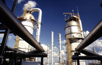 Foxboro pH sensors cut costs and optimize operations in corrosive petrochemical application