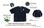 Picture of SeV Performance Shirt