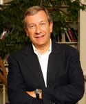 Richard Attias, CEO, Publicis Events Worldwide