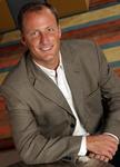 Wally Hayward, Chairman & CEO Relay Sponsorship & Event Marketing
