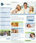 Future Money Saving House Home Page