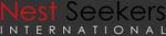 Nest Seekers International Logo