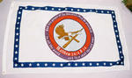 US Christian Flag