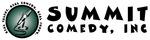 Summit Comedy, Inc.